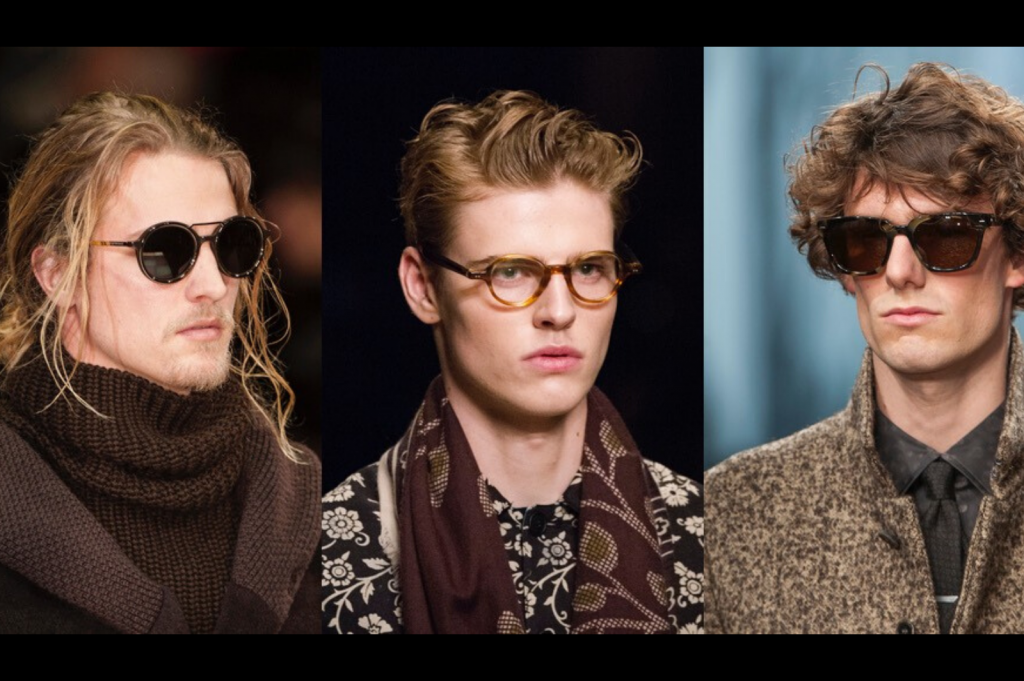 MUST HAVE UOMO 2018
